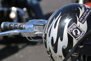 Missouri Motorcycle Helmets