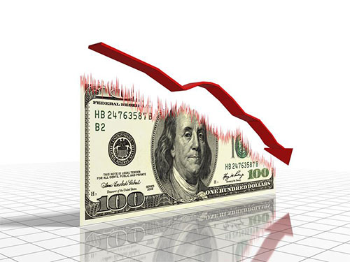 economic loss Economic loss is a term of art which refers to financial loss and damage suffered by a person such as can be seen only on a balance sheet rather than as physical injury to the person or destruction of property.