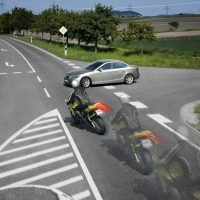 Motorcycle Accident Lawyer Springfield Missouri