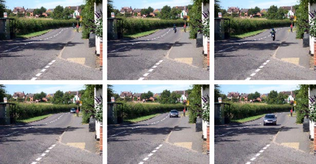 motorcycle-depth-perception-example