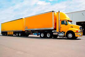 semi truck lawyer springfield missouri