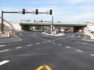 springfield-missouri-intersection-car-crash