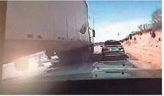 Semi-Truck Accident Lawyer Springfield Missouri